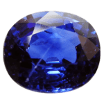 How Blue Sapphire Gemstone Can Influence Your Professional Growth
