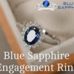 Important Factors That Make Blue Sapphire Special