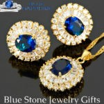 Top Ten Interesting Facts About Blue Sapphire Gemstone