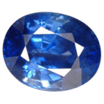 Wearing Blue Sapphire Brings Raja Yoga In Your Life?