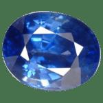 Wearing Blue Sapphire Brings Raja Yoga In Your Life?