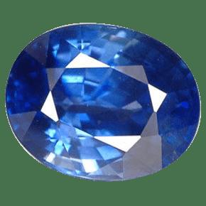Wearing Blue Sapphire Brings Raj Yog In Your Life?