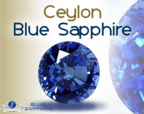 Ceylon-Blue-Sapphire banner