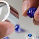Where To Buy High Quality Blue Sapphire Stones?
