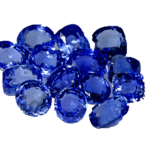 Meaning, Advantages And Cost Of Blue Sapphire Stone