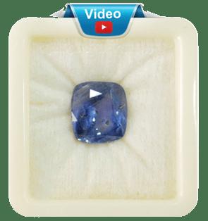 Blue Sapphire Super Premium