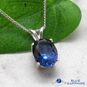 10 Interesting Facts About Blue Sapphire Gemstone
