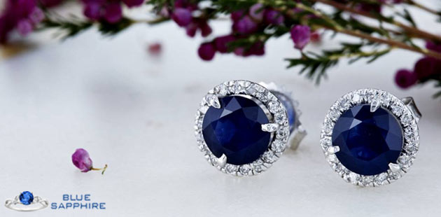 10-INTERESTING-FACTS-ABOUT-BLUE-SAPPHIRE-GEMSTONE