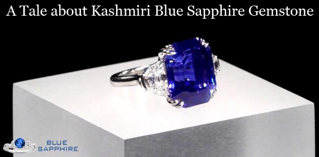 A-TALE-ABOUT-KASHMIRI-BLUE-SAPPHIRE-GEMSTONE