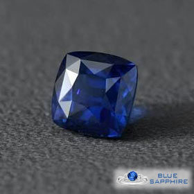 HOW-BLUE-SAPPHIRE-GEMSTONE-CAN-INFLUENCE-PROFESSIONAL-GROWTH-(feature-image)
