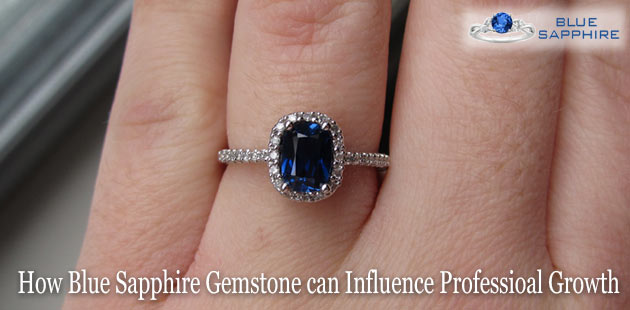 HOW-BLUE-SAPPHIRE-GEMSTONE-CAN-INFLUENCE-PROFESSIONAL-GROWTH