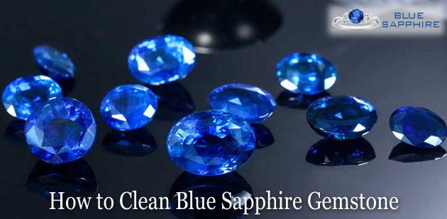 How-to-Clean-Blue-Sapphire-Gemstone
