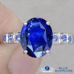 Important Factors That Make Blue Sapphire Special