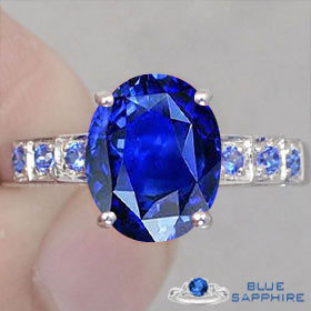 IMPORTANT-FACTORS-THAT-MAKE-BLUE-SAPPHIRE-SPECIAL-(feature-image)