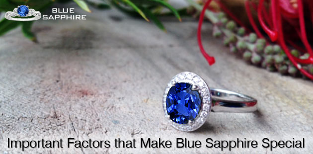 IMPORTANT-FACTORS-THAT-MAKE-BLUE-SAPPHIRE-SPECIAL