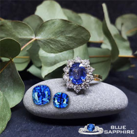 MEANING,-ADVANTAGES-AND-COST-OF-BLUE-SAPPHIRE-STONE-(feature-image)
