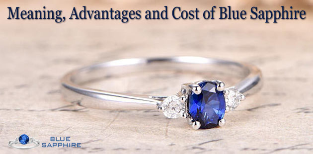 MEANING,-ADVANTAGES-AND-COST-OF-BLUE-SAPPHIRE-STONE