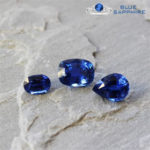Where To Buy High Quality Blue Sapphire Gemstones?