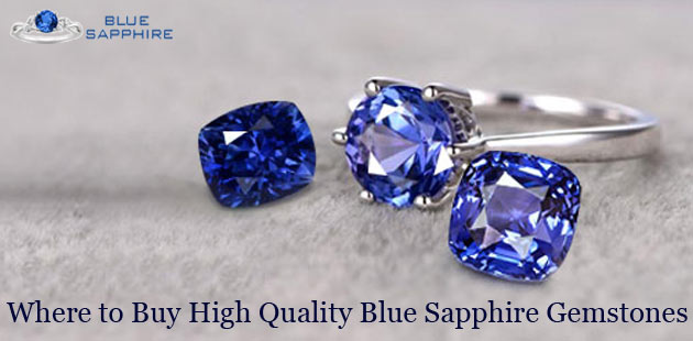 Where-to-Buy-High-Quality-Blue-Sapphire-Gemstones