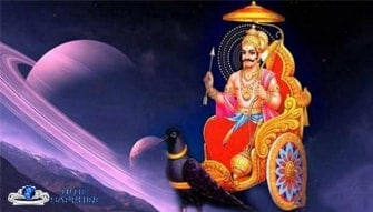 Why Wearing Blue Sapphire On Shani Amavasya Is More Beneficial
