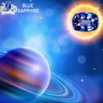 Saturn relation with Sun, Jupiter And Mercury in Astrological Aspects