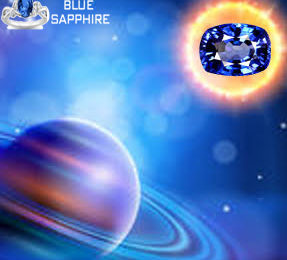 saturn relationeith sun, jupiter and mercury in astrological aspects